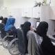 اشتغال معلولان معلولین