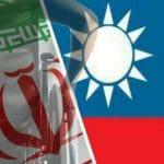 ویلچر ایرانی بخریم یا ویلچر تایوانی؟