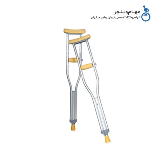 مهام ویلچر انواع ویلچر های برقی و ساده