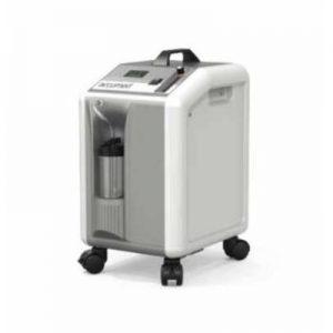 دستگاه اکسیژن ساز ۱۰ لیتری اکیومد