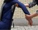 کاربران ویلچر و تاثير برنامه تمرینی بر درد شانه آنان